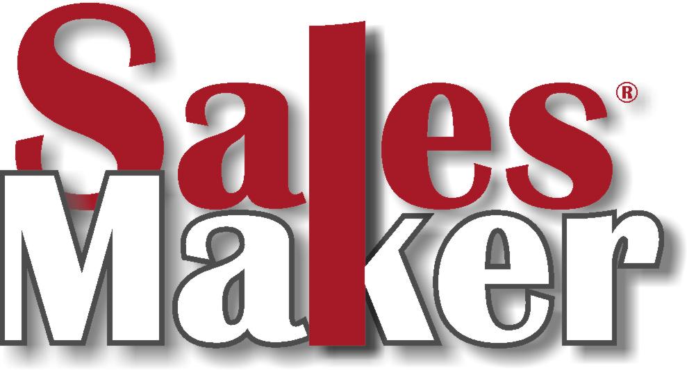 Sales Maker