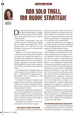 articolo7
