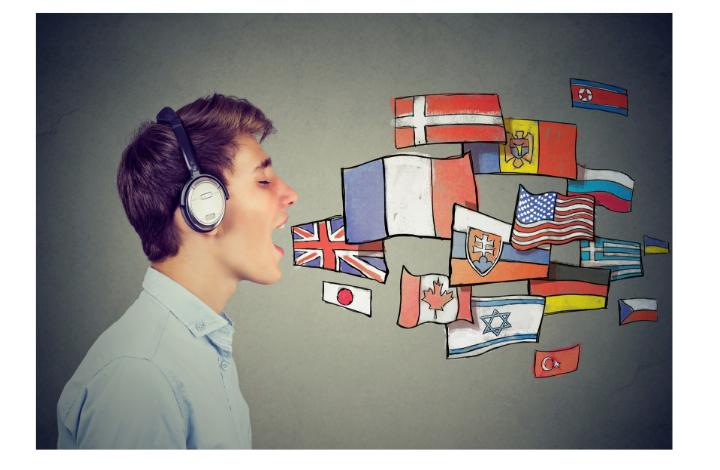 Export Assistant per comunicare e gestire la relazione con Potenziali Clienti all'Estero