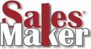 Sales Maker di Barbara Moreno